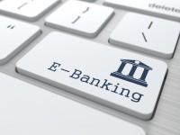 banque en ligne que penser